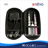 Yeyo High quality electronic cigarette ego ce5 starter kit from China