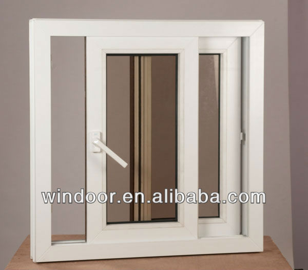sliding basement window with insect mesh track windows with fly screen