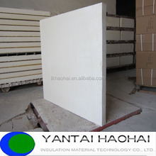 super deal!construction thermal Conductivity high temp calcium silicate board panels exceptional heat resistance