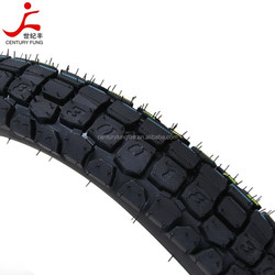 cheap motorcycle tyre 110/90-16