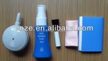 OEM factory produce prefect degsin fortable light cleaning kit for DSLR camera