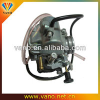 Good quality EN125 200cc scooter carburetor for motorcycle