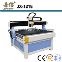 1218 relief engraving and cutting cnc router