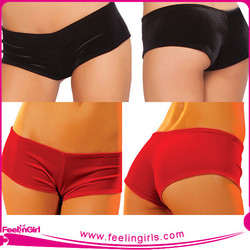 Wholesale new style wemon sex panty tube