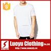 plain t-shirt wholesale