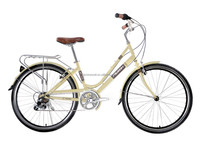 "22"" woman city bike/bicycle OEM manufacture SWCB(073)"