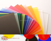 """1880x3048mm 74""""x120"""" CLEAR & COLOR HIGH QUALITY ACRYLIC SHEET"""
