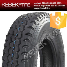 Cheap semi truck tires for sale 11r22.5