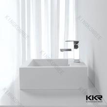 piccole dimensioni bagno mobile lavabo
