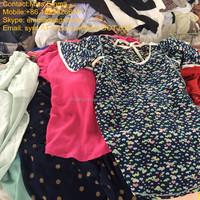 quality bangladesh wholesale used clothing bangladesh wholesale clothing
