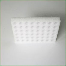 High quality and factory price packing material epe foam