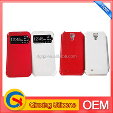 waterproof leather cover for universal mobile phone