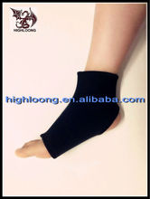 neoprene ankle brace as seen on tv ankle protector ankle support shoes