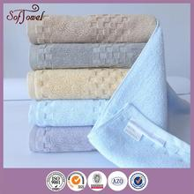 New design 100 cotton blankets made in usa with high quality
