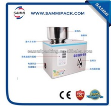 Fashionable crazy Selling cement dry powder packing machined
