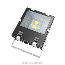 China supplier high power CE RoHS ip65 industrial 10w high power portable led flood light