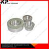 Guangzhou supplier resinoid bonded diamond abrasive disc