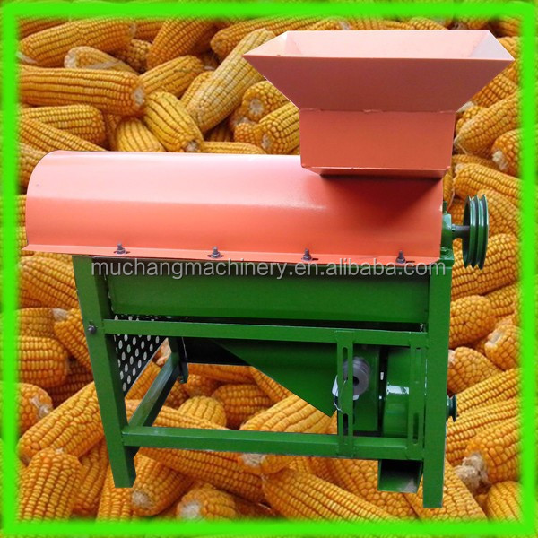 2015 factory price maize sheller