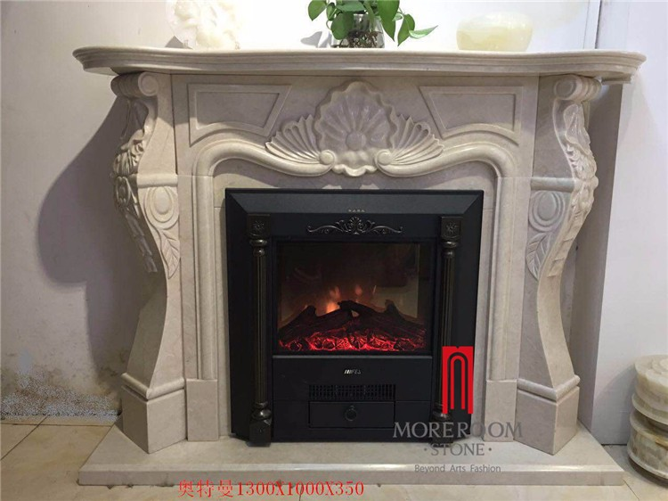 marble fireplace (6).jpg