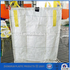 Top Quality new design ventilated 1 ton FIBC BIG BAG/ 1000kg PP FIBC made in zhongrun fibc manufacture