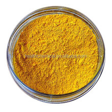 pigment yellow 181 plastic raw material