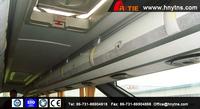 Luxury bus interior trim YT6120