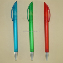 China School Supplies Wholesale Metal Ball Pen