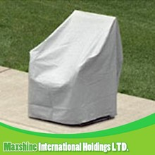 Waterproof outdoor furniture cover Patio Chair Cover