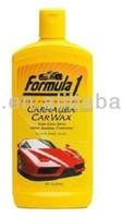 f1 car polish dashboard wax spray.leather cleaner.liquid crystal car polish