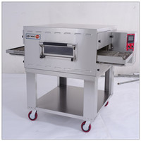 built in combination microwave ovens for pizza chains hot selling