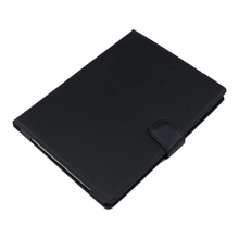 Top selling products in alibaba new design cover leather tablet case for ipad case