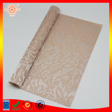wedding party long table food napkin table napkin kids play floor mat restaurant food table place mat