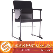 LOW PRICE! Shungdi 5103 Office Chair for Meeting Room with writing table