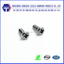 m1.4 magnetic small screw for Automatic Line