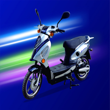 Hot!High power electric scooter 500w/1000w Electric Battery Powered Motorcycle