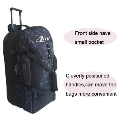 Trolley bags details -2.jpg