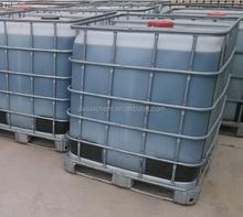 polypeptide organic fertilizer,amino fertilizer amino acid