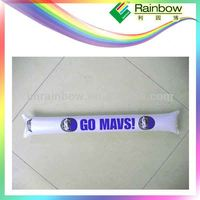 promotional Hot Design Tailand stick