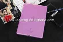 New Glossy Clear Crystal For Ipad Mini Case Cover