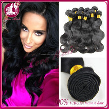New Products Wholesale Hair Extensions Free Sample,Wholesale Popular Brazilian Human Hair Sew In Weave