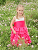 Baby Girl Tutu Lace Ruffled Frozen Dress Christmas Party Dresses Baby Clothes Birthday costume tutu skirt costume baby outfit