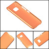 pc hard case cellphone case for HTC ONE M9 protection case