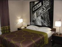 G90812 Hotel Furniture