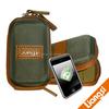 Multifunction EVA cell phone case waterproof camera case