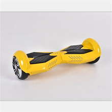 New fast 2 wheel electric super scooter Electric Unicycle Mini Scooter with bluetooth remot