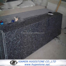 Blue Pearl Blue Granite Slab And Board
