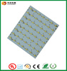 94v0 led street light LED PCB Board module for LED lighting (for 10pcs LED light) service for OEM&DM