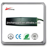 (Manufactory)Free sample high quality GPS/GSM Combo Antenna for car