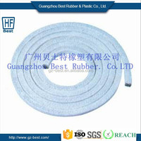 High Quality Provide QC Report Waterproof Cabinet Door Dust Seal