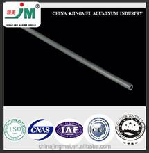 5052/5056/5083 H32/H112 adjustable telescopic tube aluminum